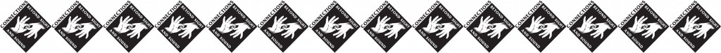 CBSS logo strip 14
