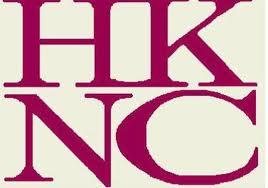 HKNC logo