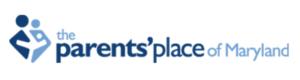 parentsplace-logo
