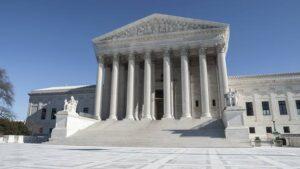 us court image