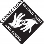03 connections_logo_8x8 lo res