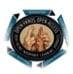 OHOA logo