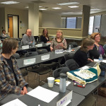 2015 0424 CBSS AC Meeting 1 intros d