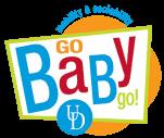 gbg logo